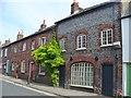SU6894 : Watlington - Market Town by Colin Smith