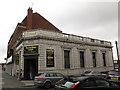 SE3131 : Former Midland Bank, Stafford Street, Hunslet by Stephen Craven