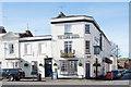 "SP3265 : ""The Town House"" public house, George Street, Leamington Spa by Julian Osley"
