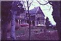 NH7500 : Kingussie Youth Hostel by Stephen McKay