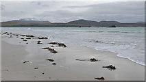 NC3870 : Balnakeil Bay by Julian Paren