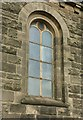 SK1846 : Church of St John the Baptist, Buxton Road, Ashbourne by Alan Murray-Rust