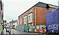 J3773 : Nos 1-9 Hillview Avenue, Belfast (March 2017) by Albert Bridge