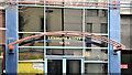 J3474 : Annsgate House, 70-74 Ann Street, Belfast - March 2017(3) by Albert Bridge