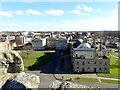 SE6051 : York Castle Museum by PAUL FARMER