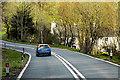 SO0746 : A470, Cwrt-Gwenddwr by David Dixon