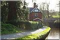 SJ2342 : Llanddyn Cottage by Stephen McKay