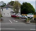 SS9178 : Avon Court, Bridgend by Jaggery