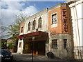 SE5952 : York Townscape : Clifton Bingo, 52-54 Clifton, York by Richard West