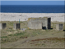 NJ3166 : Pill Box by Anne Burgess