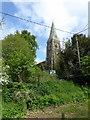 TL9419 : St Peter and St Paul's Church, Birch by PAUL FARMER