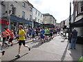 SO8505 : Stroud Trail Half Marathon 2017 by Jaggery