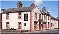 NY1441 : The Sun Inn, Aspatria - May 2017 (3) by The Carlisle Kid