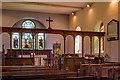 NY3745 : All Saints Church, Raughton Head - May 2017 (4) by The Carlisle Kid