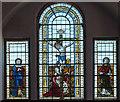 NY3745 : All Saints Church, Raughton Head - May 2017 (11) by The Carlisle Kid
