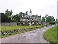 SO6693 : Pavilion View by Gordon Griffiths