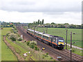 SE5443 : HSTs at Colton Junction - May 2017 (3) by The Carlisle Kid