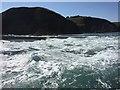 SM7023 : Bitches Turbulence by Alan Hughes