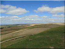 SD6413 : Rivington Moor by Carroll Pierce