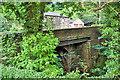 SE0025 : Dauber Bridge by Mick Garratt