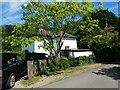 SU9174 : Crown Estate Cottages by James Emmans