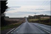 SE9048 : A614 by N Chadwick