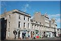 NJ9305 : 208-230 Union Street, Aberdeen by Bill Harrison