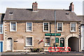 "NY3650 : Former ""Kings Arms"", Dalston - June 2017 (2) by The Carlisle Kid"