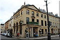 ST5673 : The Ivy, Clifton Brasserie by Richard Hoare