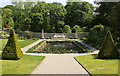 SH5573 : Plas Cadnant Hidden Gardens by Jeff Buck