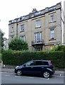 ST5773 : 9 & 11 Richmond Park Road by Alan Murray-Rust