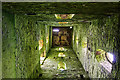 X1776 : Ardoginna House (Ardo Castle), Ardmore (10) by Mike Searle