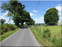 H6056 : Feddan Road, Carran / Crew by Kenneth  Allen