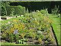 NT2475 : Physic Garden at the Royal Botanic Garden Edinburgh by M J Richardson