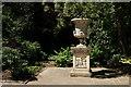 TQ1877 : Kew Gardens by Peter Trimming