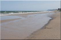 NZ6025 : Redcar Beach by Stephen McKay