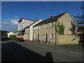 TL4745 : St Peter's Street, Duxford by Hugh Venables