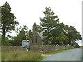 SD7266 : St Matthew, Keasden: exterior by Stephen Craven