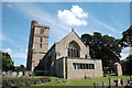 ST4919 : St Margaret's Church, Tintinhull by Bill Harrison