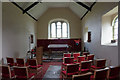 SE6452 : St James Church, Murton by Ian S
