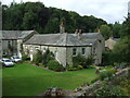 NY7146 : The Old Brewery, Alston by JThomas