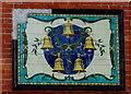 SY4692 : Five Bells, Bridport by Jaggery