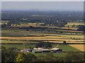 SE8052 : Meltonby Grange Farm by Stephen Craven