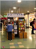 R5757 : Quay Books by Oliver Dixon