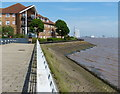 TA1028 : Victoria Dock Village in Kingston-upon-Hull by Mat Fascione