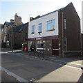 ST1577 : NatWest Cymru, Llandaff, Cardiff by Jaggery