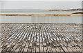 TQ8108 : Hastings Pier 8 by Julian P Guffogg