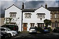 SD6546 : The Inn at Whitewell by Bob Harvey