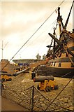 SU6200 : Victory Under Ophelia's Sky by Glyn Baker