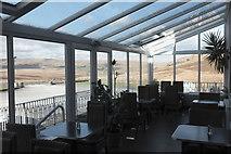 SE0210 : Restaurant in conservatory by Bob Harvey
